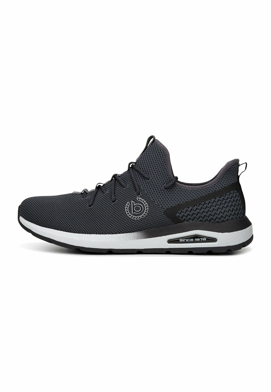 Herren VAPO - Sneaker low
