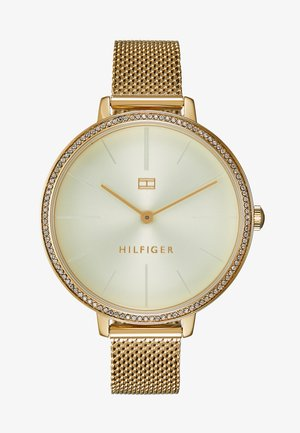 KELLY - Horloge - gold-coloured