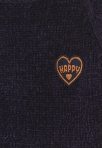 Blue Seven - KIDS - Jumper dress - nachtblau - 3