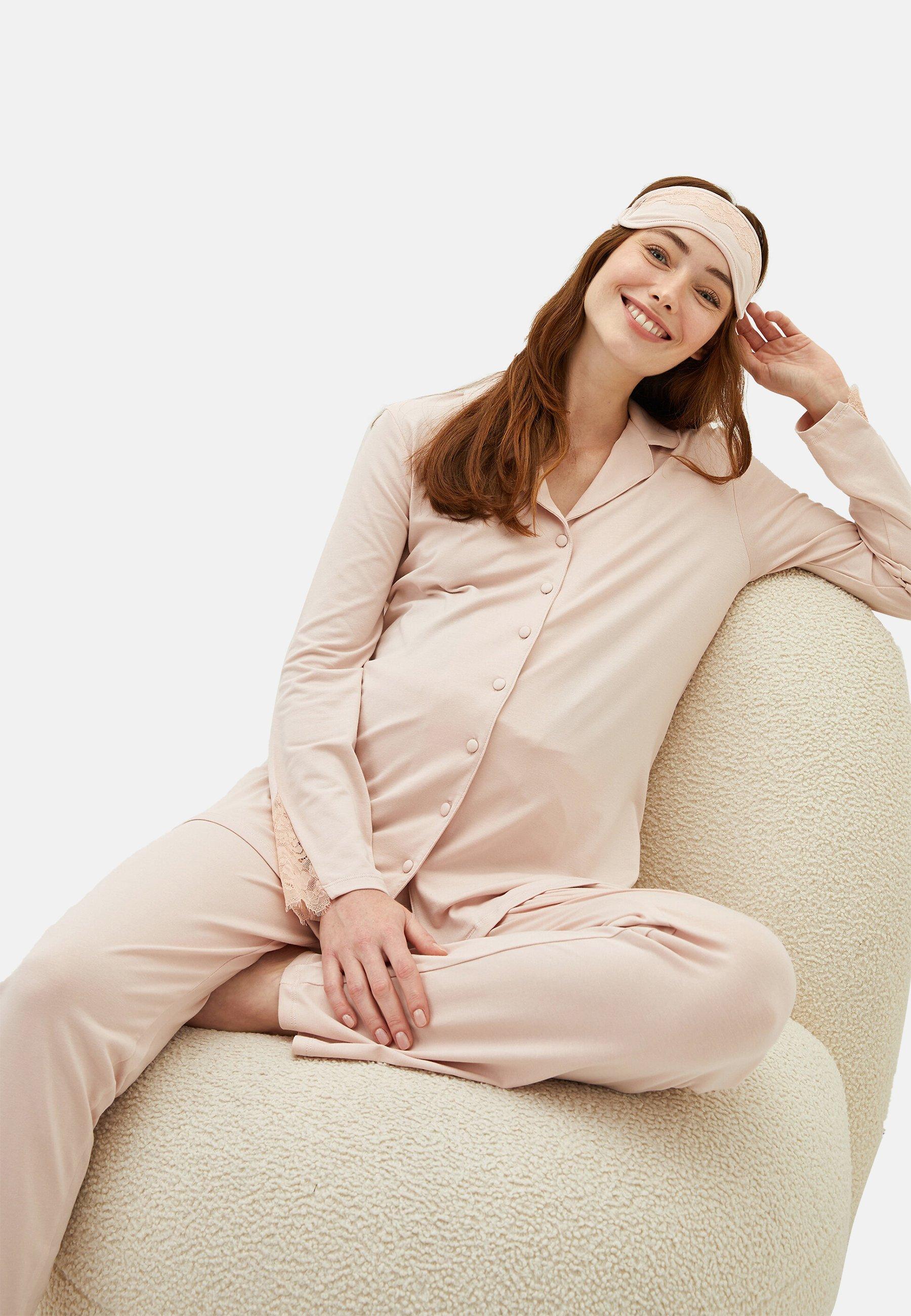 Femme MATERNITY - Pyjama