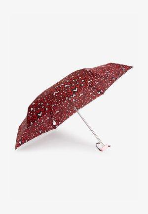 Umbrella - black