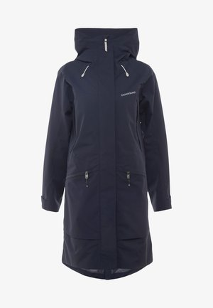 ILMA WOMEN - Parka - dark night blue