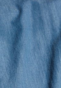 edc by Esprit - JOGGER - Trousers - blue light washed - 6