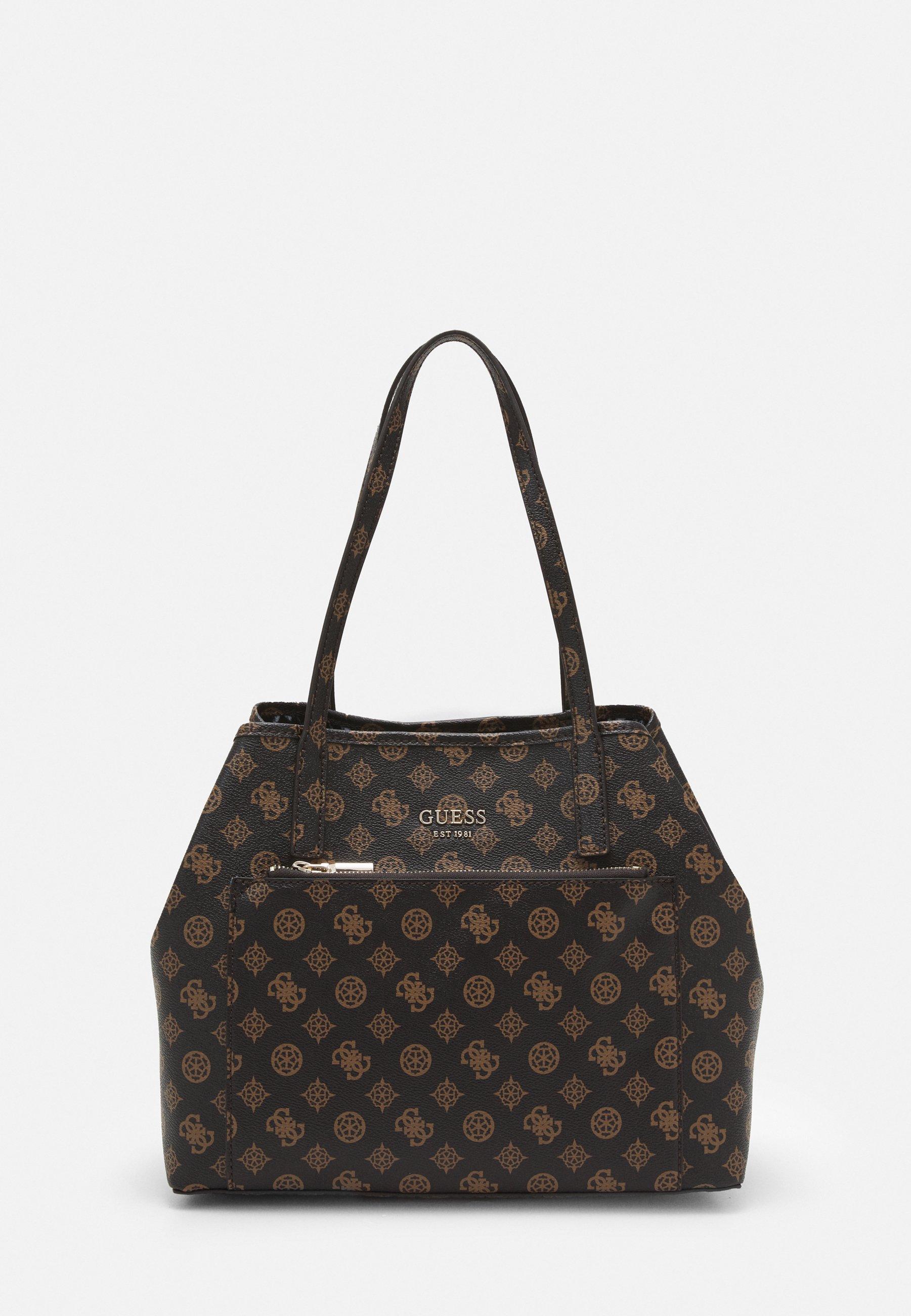 Women VIKKY ROO TOTE SET - Handbag