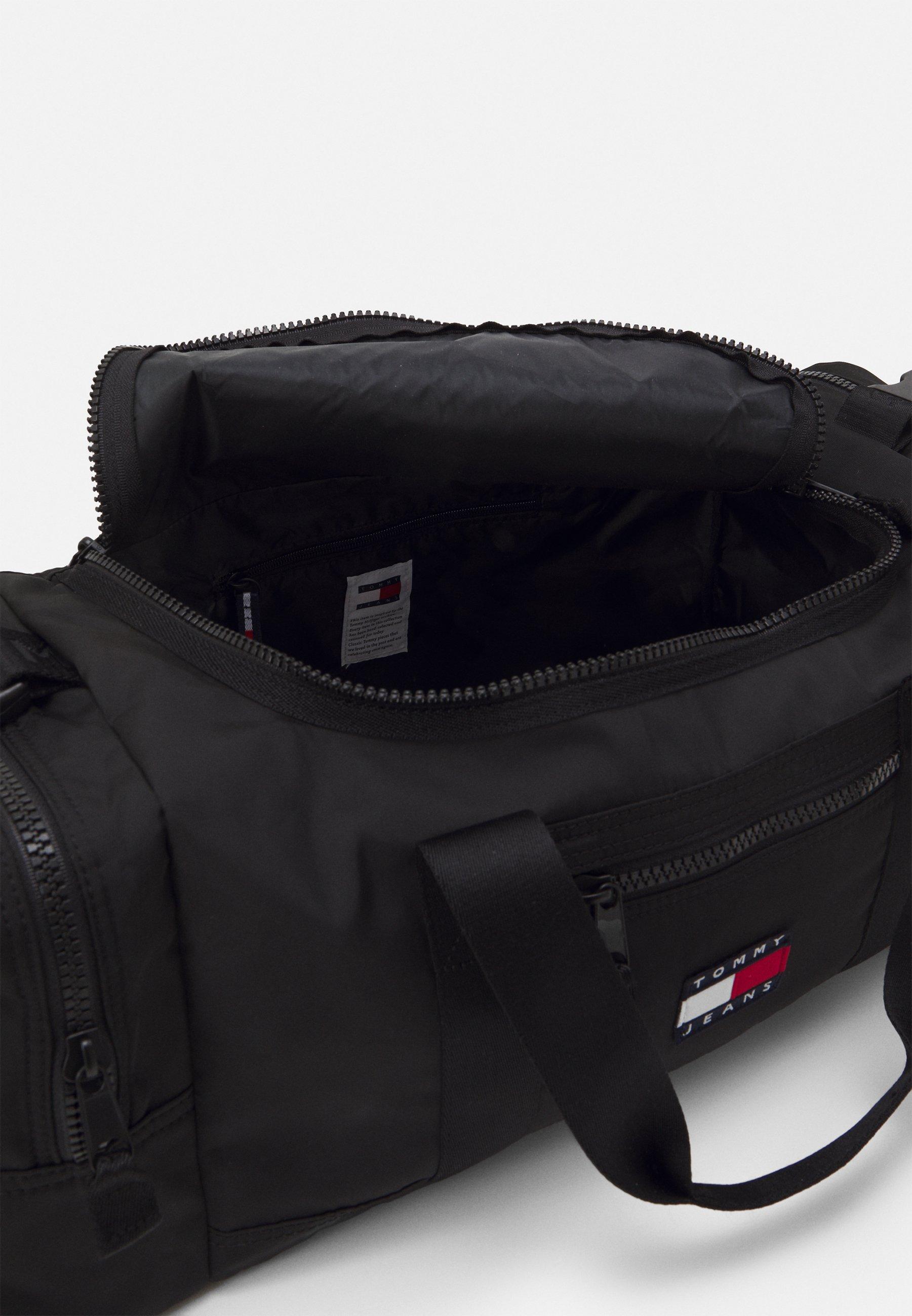Women HERITAGE DUFFLE UNISEX - Weekend bag