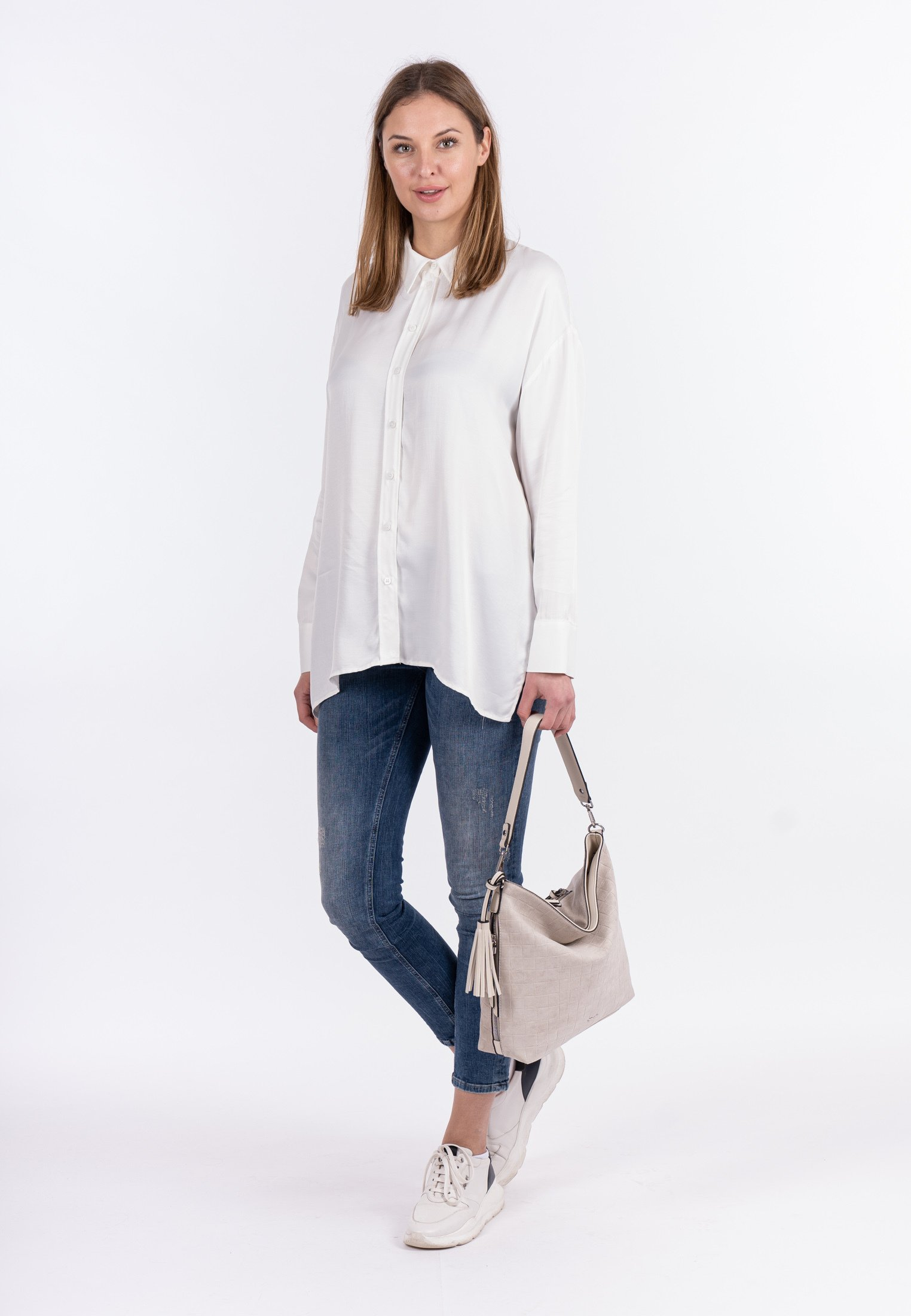 Damen CHIARA - Handtasche