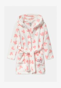 OVS - HOUSECOAT - Dressing gown - crystal rose - 0