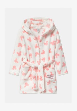 HOUSECOAT - Dressing gown - crystal rose