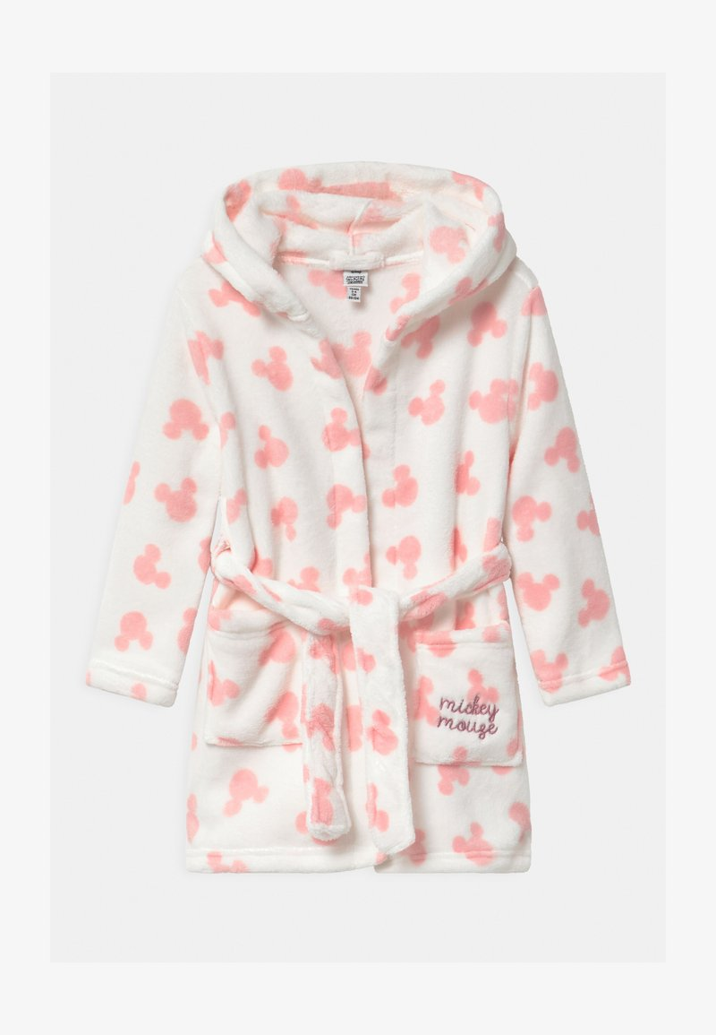 OVS - HOUSECOAT - Dressing gown - crystal rose