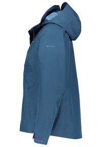 "Schöffel - DAMEN ""PADON L"" - Waterproof jacket - blau (296) - 2"