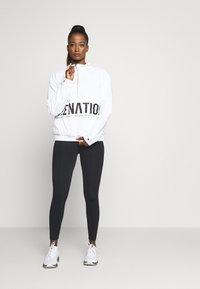 P.E Nation - IGNITION - Leggings - black - 1