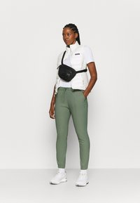 Peak Performance - TECH PANT - Outdoor trousers - fells view - 1