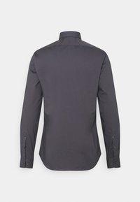 Michael Kors - Formal shirt - charcoal - 1