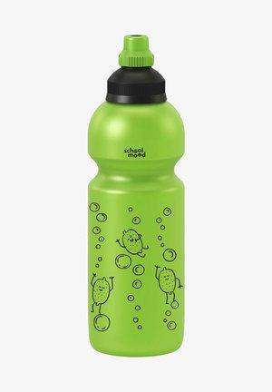 Drink bottle - lime