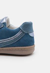 Primigi - Trainers - bluette/azzurro - 5