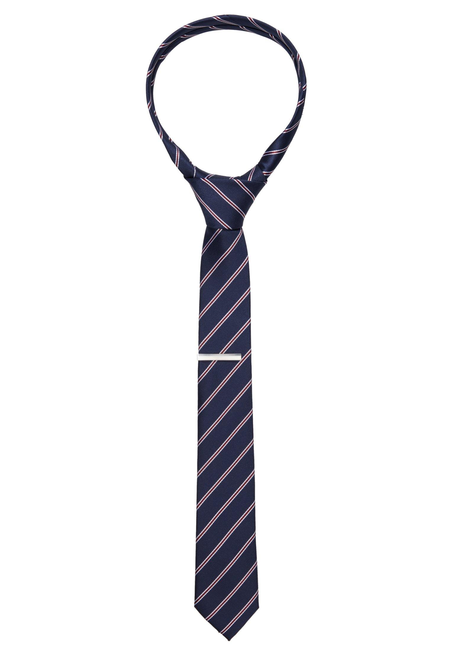 Herren JACBELLAMY TIE BOX SET - Krawatte
