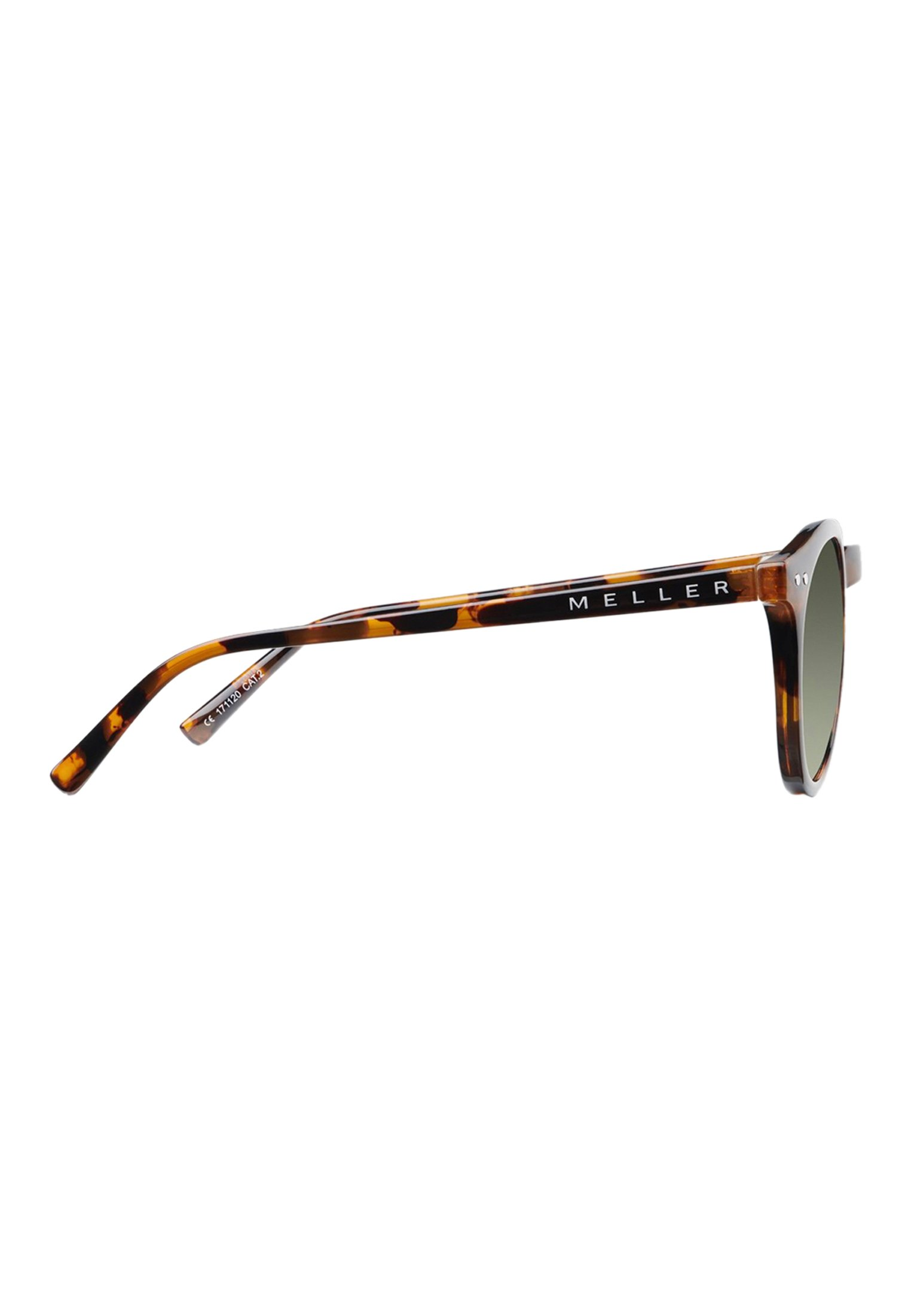 Hombre BIO KUBU - Gafas de sol