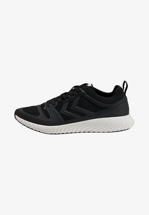 MINNEAPOLIS  - Sneakers laag - black