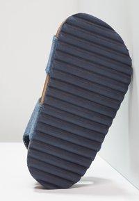 Next - YOUNGER BOYS - Sandals - light blue - 5