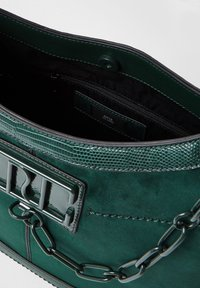 River Island - Handbag - green - 3