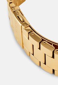 Michael Kors - RITZ - Watch - gold-coloured - 3