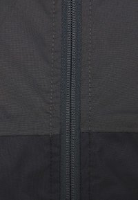 Helly Hansen - PURSUIT JACKET - Outdoor jacket - black - 5
