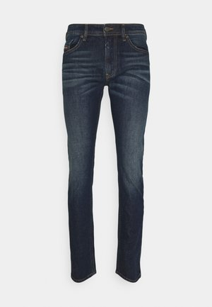 THOMMER-X - Jean slim - dark blue