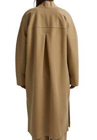 Esprit Collection - Cardigan - beige - 3