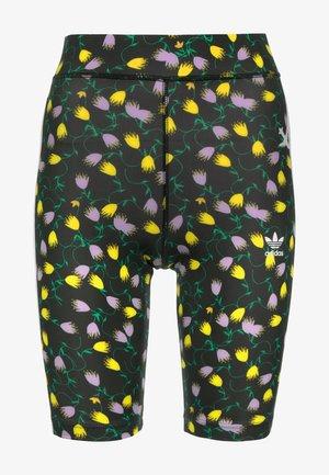 Shorts - multco