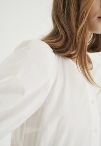 InWear - Day dress - pure white - 4