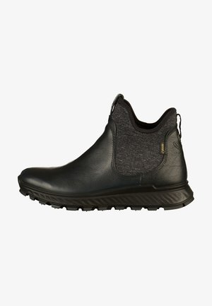 EXOSTRIKE - Ankle Boot - black