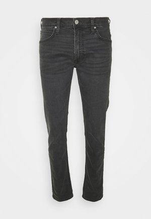 LUKE - Jeans slim fit - grey