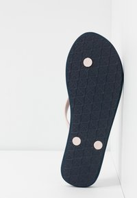 Roxy - VIVA TONE  - Pool shoes - navy - 6