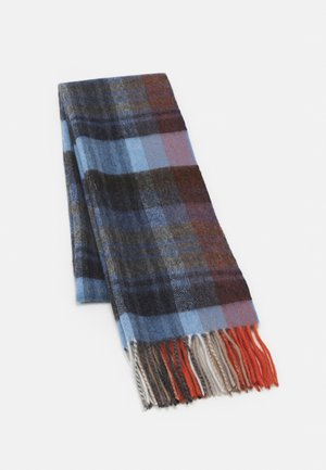 JACSIMON SCARF - Sciarpa - multi-colour