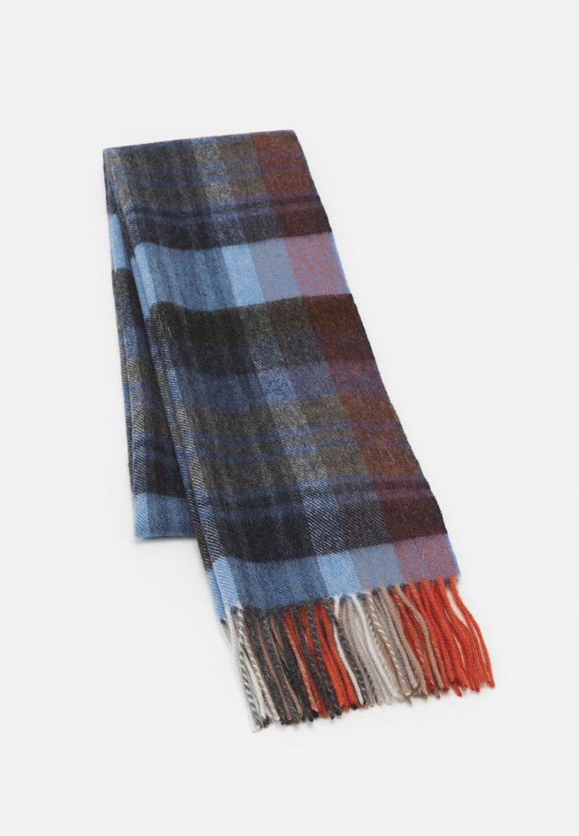JACSIMON SCARF - Sjaal - multi-colour