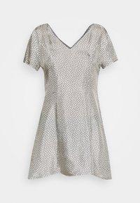 American Vintage - TAINEY - Sukienka letnia - odette - 5
