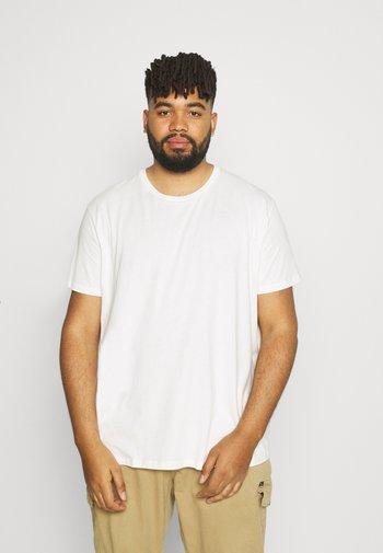 5 PACK - T-shirt - bas - multi