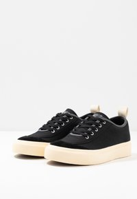 Goliath - NUMBER ONE - Trainers - black - 2