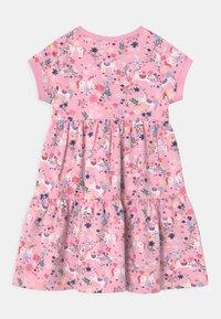 Staccato - KID - Day dress - powder - 1