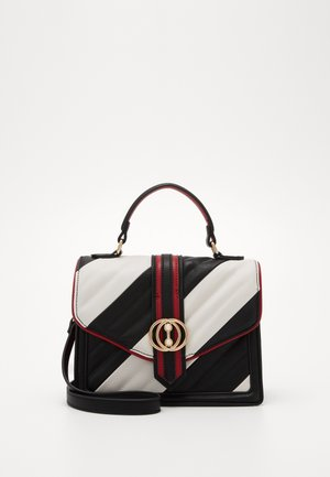 NENDADITH - Handtasche - other black