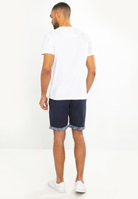 Threadbare - REDCAR - Shorts - blau - 3