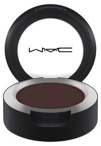 MAC - POWDER KISS EYESHADOW SMALL EYESHADOW - Eye shadow - give a glam - 2