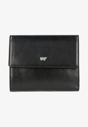 COUNTRY  - Wallet - black