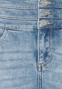 Miss Sixty - ATTACK - Slim fit jeans - blue denim - 2