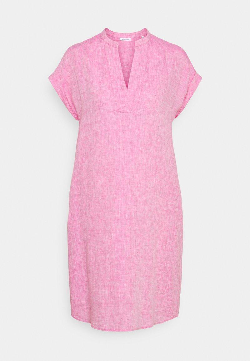Seidensticker - Day dress - pink