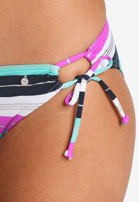 s.Oliver - SET - Bikini - multi-coloured - 4