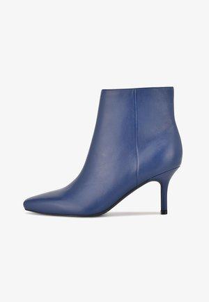 ARI - Korte laarzen - dark blue