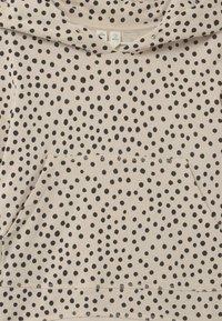 ARKET - JUMPER - Sweatshirt - beige dusty light - 2
