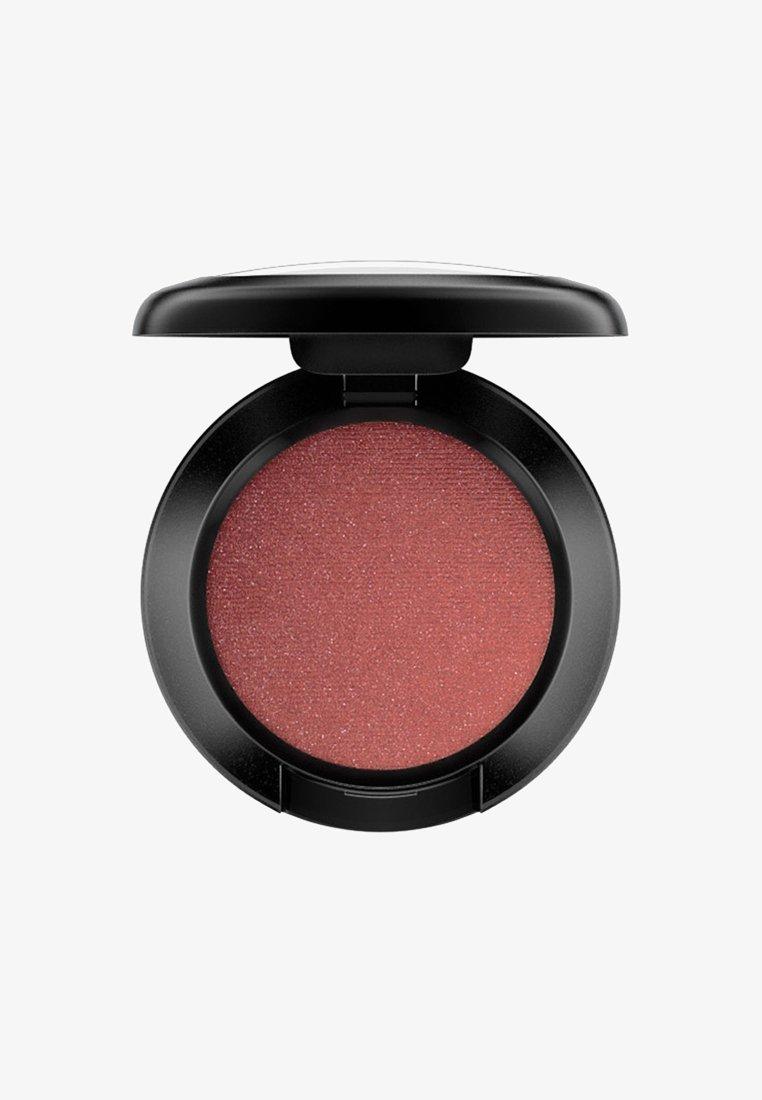 MAC - EYE SHADOW - Eye shadow - coppering