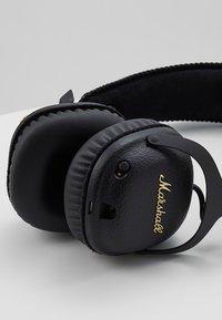 Marshall - MID A.N.C. - Headphones - black - 7